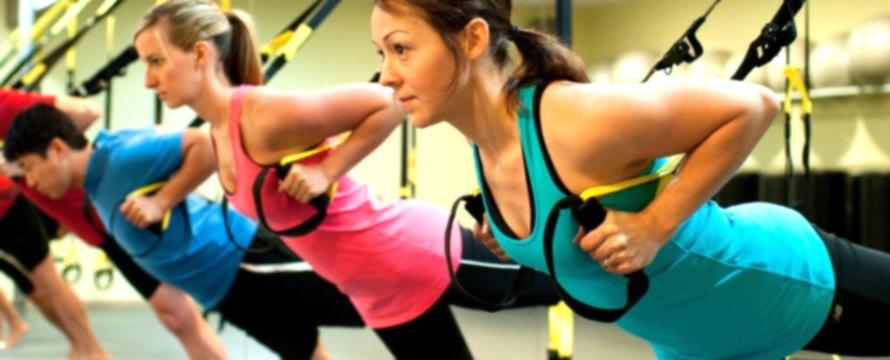 gimnasio@olimpiasquash.com